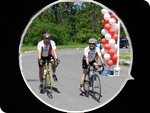 De Cure Diabetes Cycling Ride To Raise Funds To Fight Diabetes